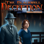 Blackwell Deception icon