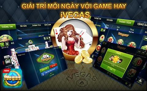 tải game ivegas miễn phí trên chplay