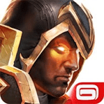 Dungeon Hunter 5 icon