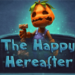 The Happy Hereafter icon
