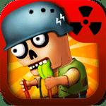 Zombies đại chiến Nora icon