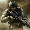 Anti Terror Mission icon