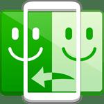 Tải Azar miễn phí – Chat Video cho điện thoại Android icon