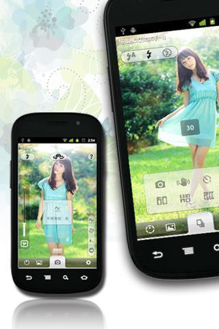 hướng dẫn tải 360 camera về điện thoại