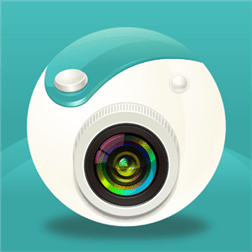 Download camera360 ultimate mới nhất icon