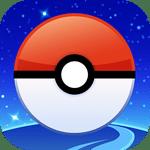 Tải Pokemon Go Việt Nam 2016 icon