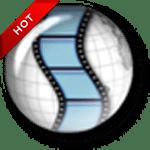 Download Sopcast, Link Sopcast xem bóng đá hôm nay icon