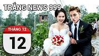 Bản tin Trắng News 999 ngày 12/12/2016 icon
