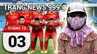 Bản tin Trắng News 999 ngày 03/12/2016 icon
