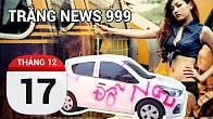 Bản tin Trắng News 999 ngày 17/12/2016 icon