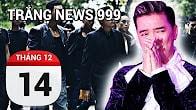 Bản tin Trắng News 999 ngày 14/12/2016 icon