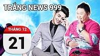 Bản tin Trắng News 999 ngày 21/12/2016 icon