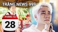 Bản tin Trắng News 999 ngày 28/12/2016 icon