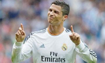 Ronaldo trốn thuế 160 triệu đô la