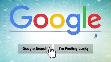 Tải google play search