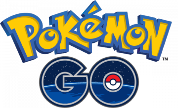 Tải Pokemon Go về điện thoại