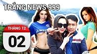 Bản tin Trắng News 999 ngày 02/12/2016 icon