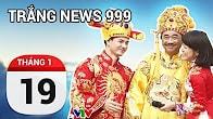 Bản tin Trắng News 999 ngày 19/01/2017 icon