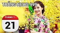 Bản tin Trắng News 999 ngày 21/01/2017 icon
