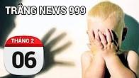 Bản tin Trắng News 999 ngày 06/02/2017 icon