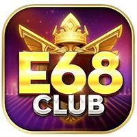 Game bài đổi thẻ E6868 Club