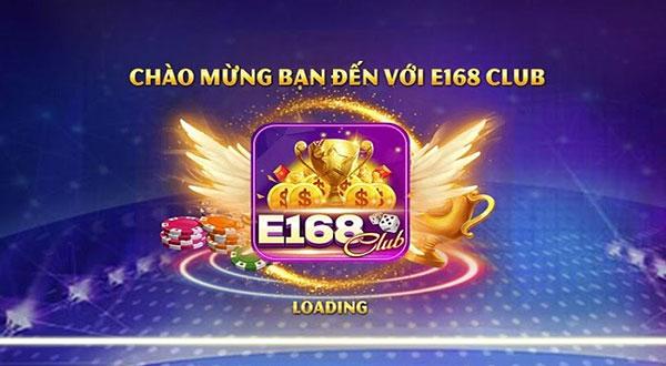 Review game bài đổi thẻ E6868 01