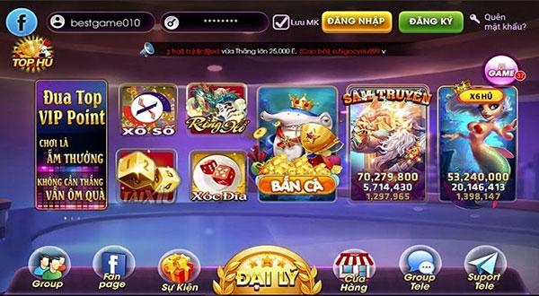 review-game-bai-doi-the-e6868-02