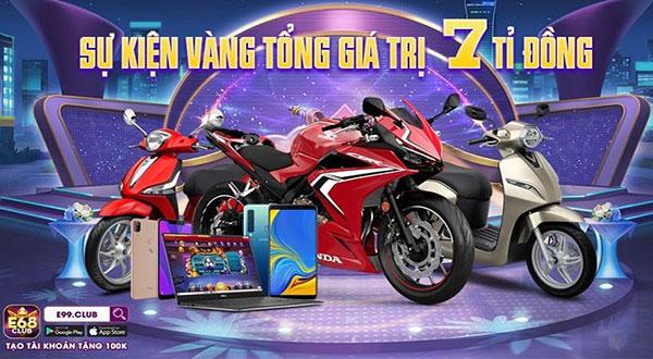 review-game-bai-doi-the-e6868-03