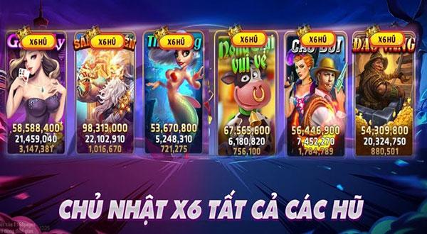 review-game-bai-doi-the-e6868-04