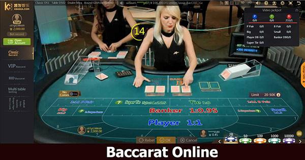 Baccarat là gì 02