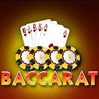Baccarat là gì? icon