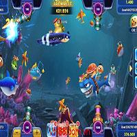 Chiến thuật chơi Game bắn cá 3D cực chuẩn icon