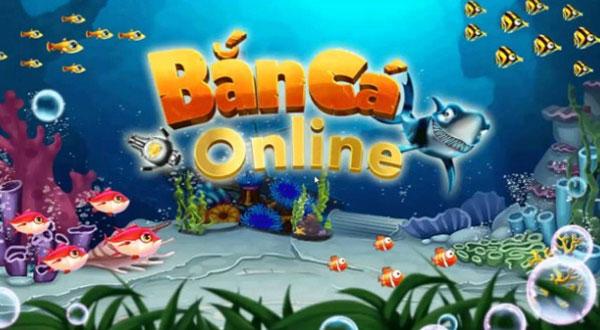 Chiến thuật chơi game bắn cá 3D 02