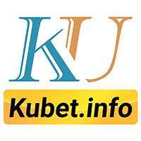 Hướng dẫn cách đăng ký tài khoản và nạp rút tiền Kubet