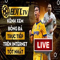 BDTT.tv kênh xem bóng đá trực tiếp icon