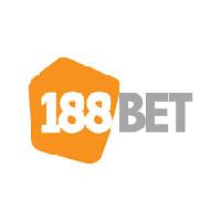 Hướng dẫn tải 188BET icon