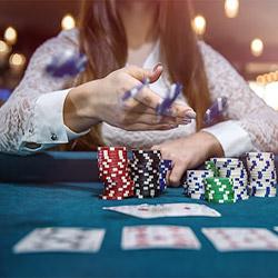 8 mẹo chơi bài Baccarat hiệu quả luôn thắng icon