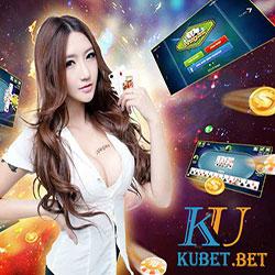 Hướng dẫn chơi cá cược bóng đá online tại nhà cái Kubet icon