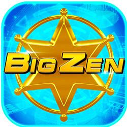 Gamebaiplus.net review game bài đổi thưởng Bigzen Club icon
