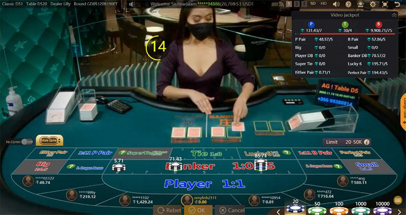 Game đánh bài đổi tiền mặt 02