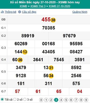 Hướng dẫn tìm vị trí cầu loto chạy ổn định 03