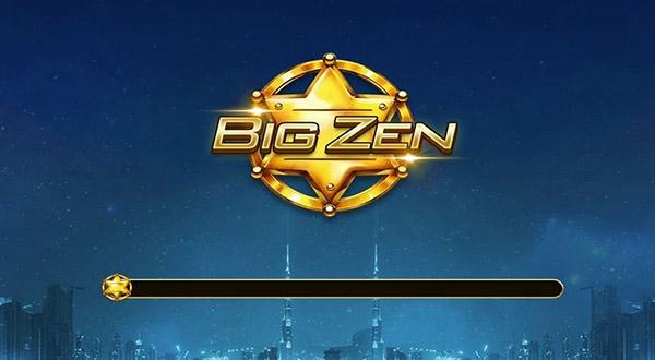 Review game bài đổi thưởng Bigzen Club 02