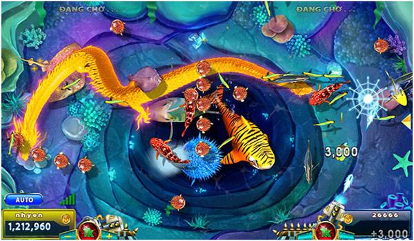 Mẹo chơi game bắn cá chuẩn xác 01