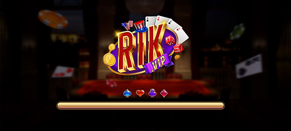 RikVip Game về tay tài phiệt Mỹ 01