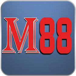 Hướng dẫn tải app cá cược M88 icon
