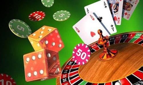 Các trò chơi Casino đáng chơi nhất năm 2021 01