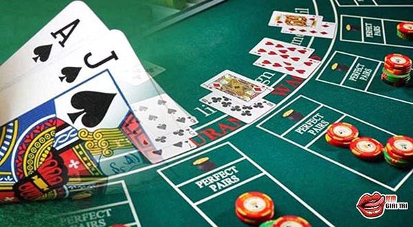 Các trò chơi Casino đáng chơi nhất năm 2021 02