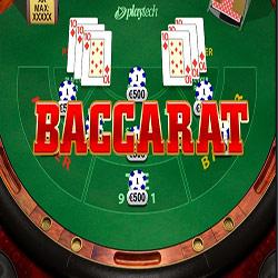Cách Chơi Baccarat – Luật Đánh Bài Baccarat Cơ Bản icon