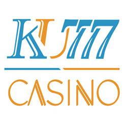 Hướng Dẫn Tải Game Xóc Đĩa Đổi Thưởng Uy Tín Trên KU777 icon
