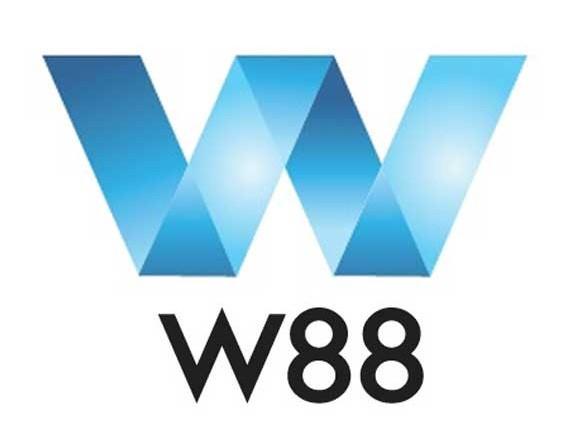W88 – Link vào W88 Mobile mới nhất chuẩn 2020 icon